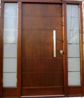 drzwi nowoczesne Kasinka