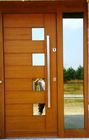 drzwi wp 19