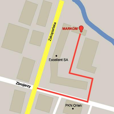 mapa_dojazdu